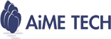 Aime Technology Co., Ltd.